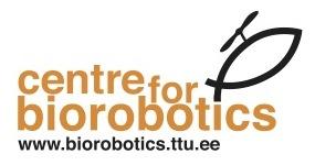 biorobootika_logod_eng