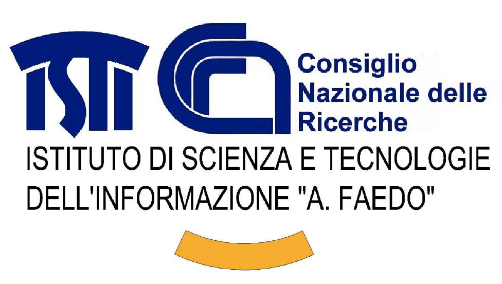 logo isti+cnr