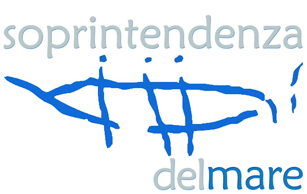 logo soprintendenza del mare_01_low
