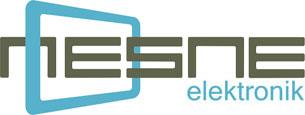 logo_nesne